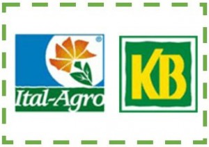 GOLDEN SPONSOR DI GAME 2015 - ITALAGRO