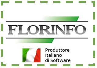 ESPOSITORE DI GAME 2015 - FLORINFO