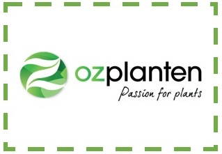 ESPOSITORE DI GAME 2015 - OZ PLANTEN