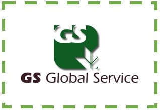ESPOSITORE GAME 2015 - GS GLOBAL SERVICE
