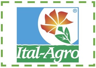 ITALAGRO Main Sponsor di GAME GARDENING MEETING 2018