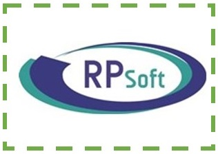 RP SOFT Platinum Sponsor di GAME GARDENING MEETING 2018