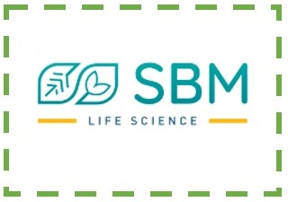 SBM Main Sponsor di GAME GARDENING MEETING 2018
