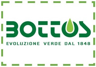 BOTTOS Platinum Sponsor di GAME GARDENING MEETING 2018
