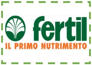 FERTIL Main Sponsor di GAME GARDENING MEETING 2018