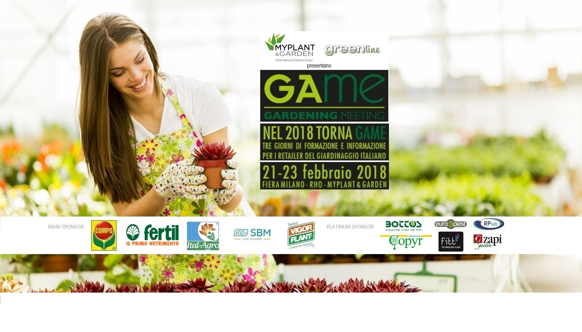 GAME-GARDENING-MEETING-MILANO-MYPLANT-2018